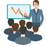 Michel Paquin Expert en optimisation et automatisation de processus de ventes par Internet